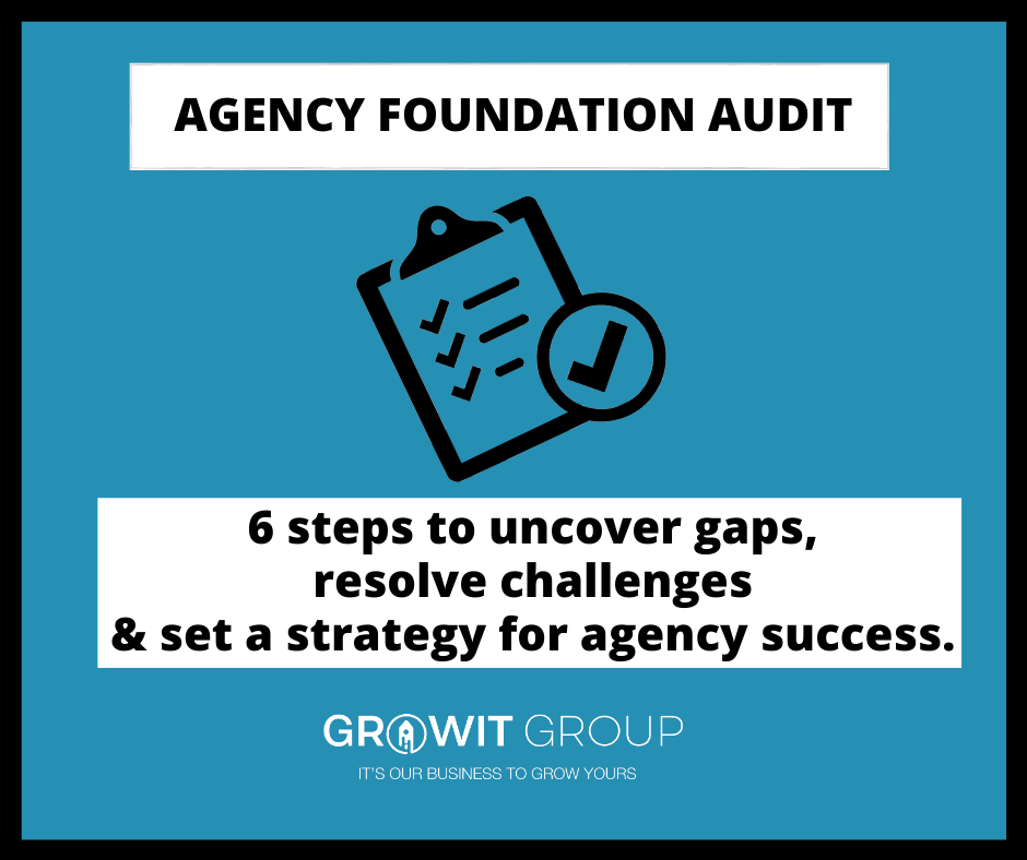 Agency Foundations Audit - v2 (1)