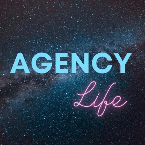 Agency Life Logo