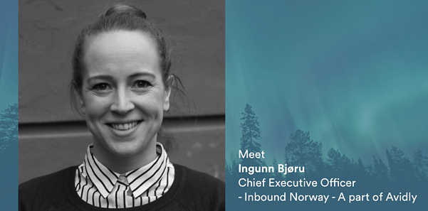 Ingunn-IN