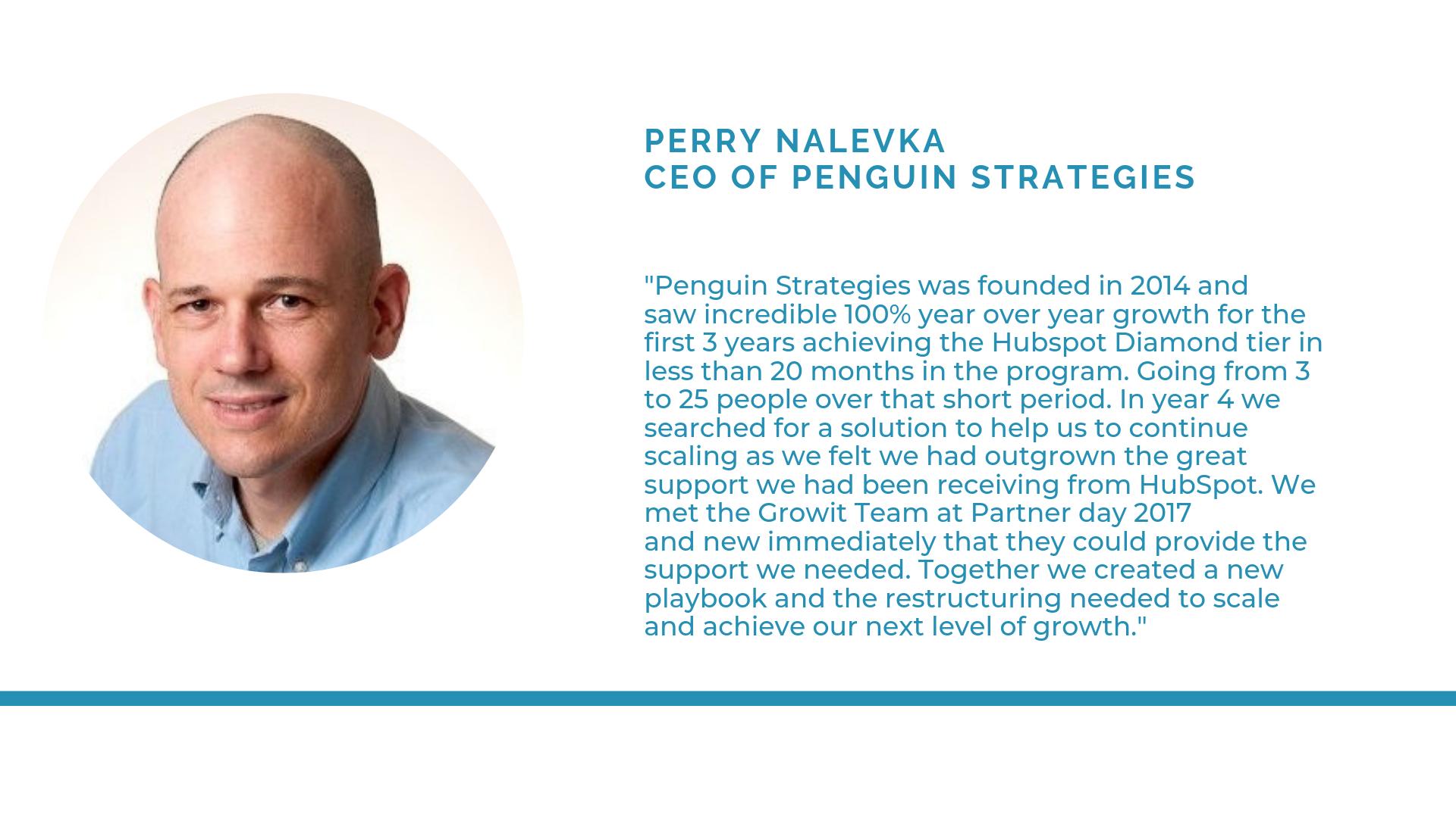 Rebranding Strategy (2)