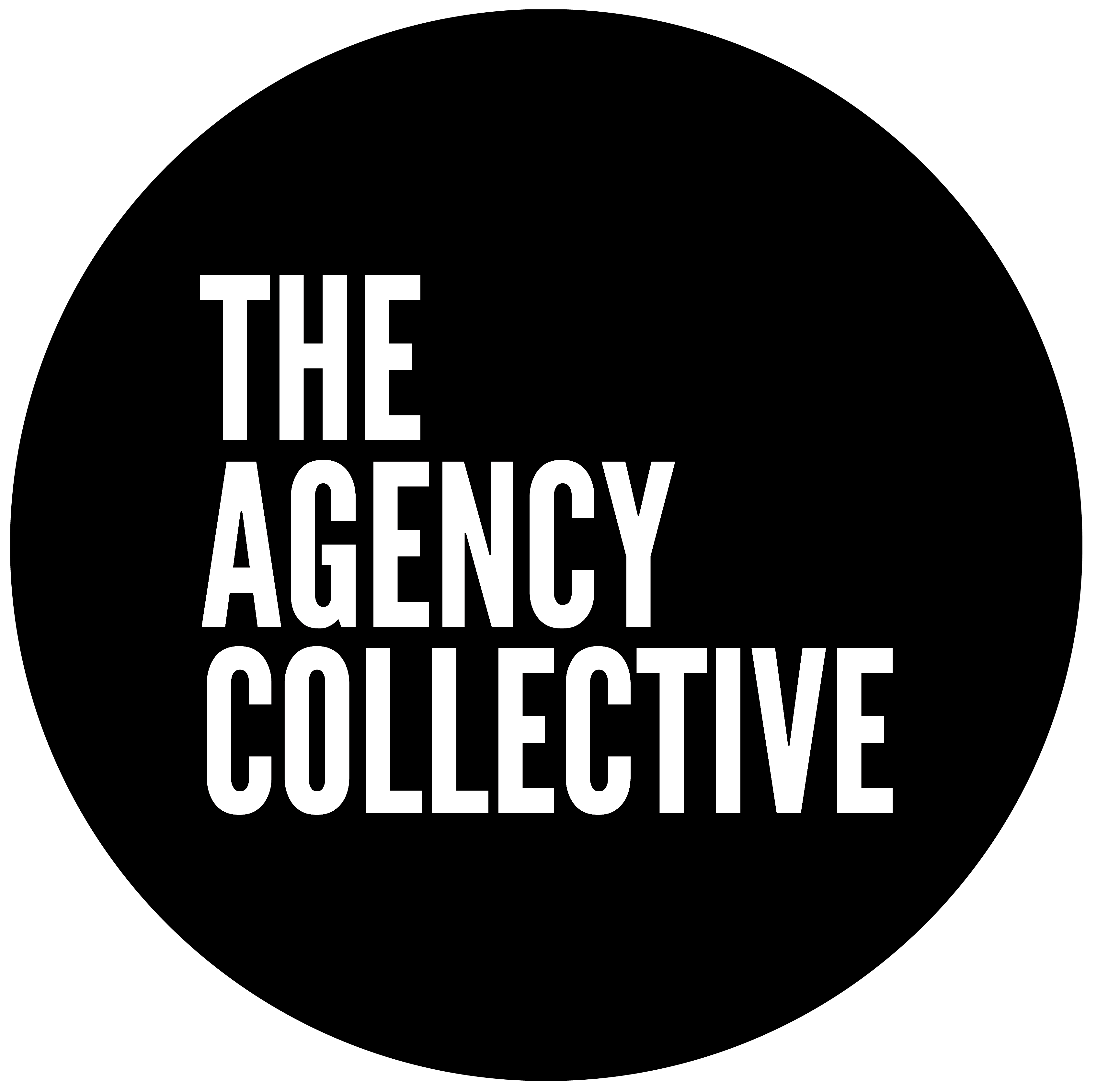 agency-collective-logo-black (1)