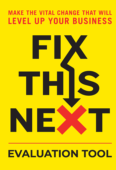 fix-this-now-cover-2