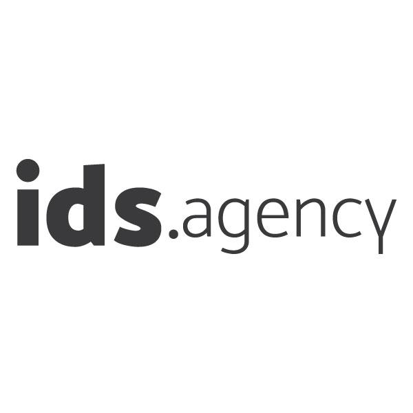 ids-new-logo