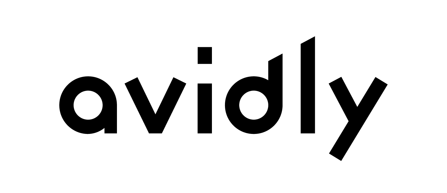 Avidly_Logo