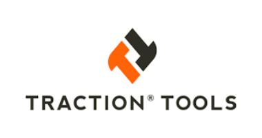 Traction_Tools_logo