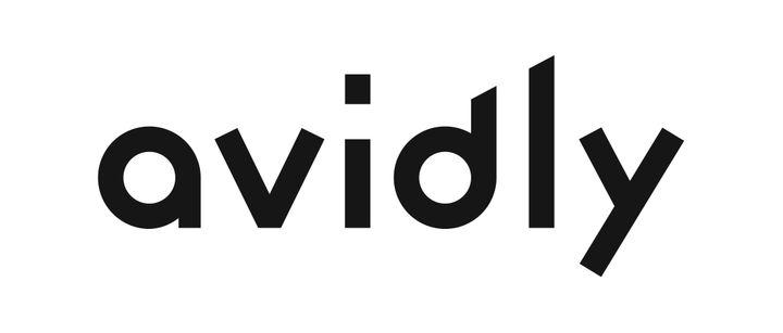 avidly-logo