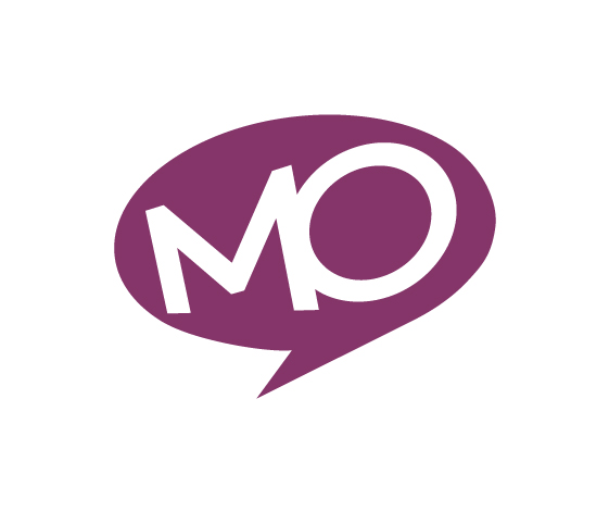 mo-agency-purple-rgb-logo-20180227